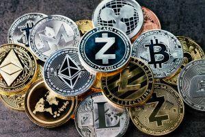 South Korean Bank Shinhan Seals Crypto Custody Deal with BitGo 101