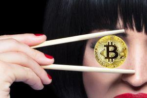 J-pop Deepens Crypto Links as Nogizaka46 Star Talks Investment on TV Show 101