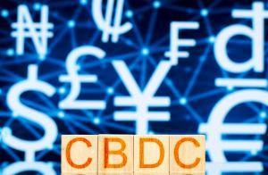 Economists: CBDCs to 'Flop' if They Aren't Designed as Stores of Value 101