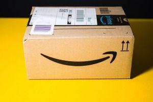 Crypto World Waits to See What Post-Bezos-era Amazon Will Bring 101