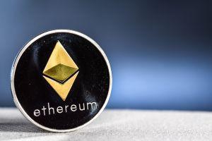 Le trust de Grayscale reçoit plus d'Ether (ETH) que de Bitcoin (BTC) 101