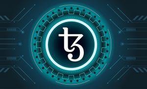 The Blockchain Group rejoint l'écosystème Tezos comme baker institutionnel 101