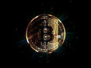 Revue crypto blockchain et Defi de la semaine du 1er février 2021 101