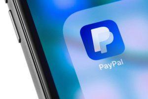 """PayPal va renforcer ses opérations cryptos avec un """"investissement important"""" 101"""