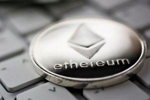 Grayscale Ethereum Inflows Up Again, Firm Calls ETH Valuation Methods 'Opaque' 101