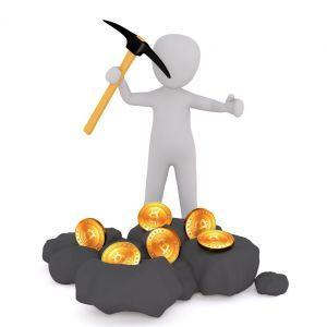 Prix et valeur du Bitcoin : qu'est-ce qui les détermine ? 104