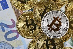 Prix et valeur du Bitcoin : qu'est-ce qui les détermine ? 101