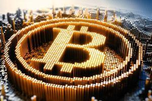 Bitcoin Returns Above USD 40,000 In Less Than A Month 101