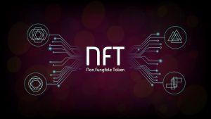 Les jetons NFT (jetons non fongibles), un marché en pleine explosion 101