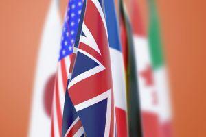 Impôts: le fisc du G7 se prépare à imposer vos gains en cryptomonnaies 101
