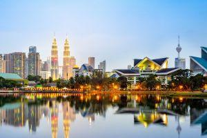 Leading Malaysian Bank Goes Bitcoin, Snaps up 19% Stake in Crypto Exchange 101