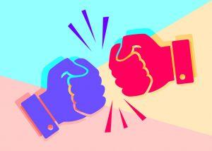 DeFi vs. Bitcoin Debate Starts a New Round 101