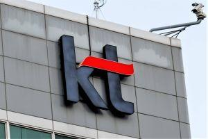 South Korean Telecoms Giant KT Posts 'Sevenfold' Blockchain Profits 101