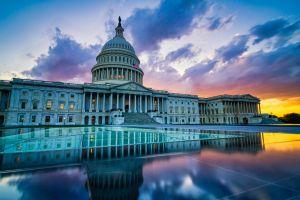US Congress Now Aims At Decentralized Services Too 101