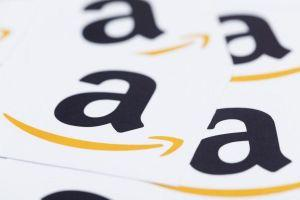 Amazon Building 'Digital Currency' Team for 'New Payment Product' 101
