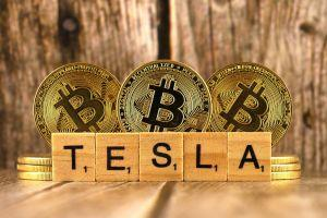 Revue crypto blockchain et Defi de la semaine du 8 février 2021 101