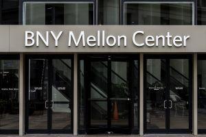 America's Oldest Bank, BNY Mellon, Goes Bitcoin 101