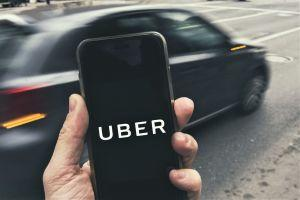 "Uber Says ""Maybe"" & ""No"" To Bitcoin, Yellen On Crypto Crime + More News 101"