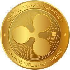Cryptomonnaies pas chères qui n'ont pas (encore) explosées ? TOP 10 crypto-monnaies... 102