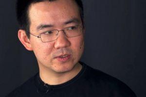 Lottery Giant 500.com Buys Bitcoin Miner BTC.com From Jihan Wu 101