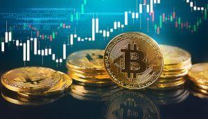 4 façons de se procurer du Bitcoin (BTC) 101