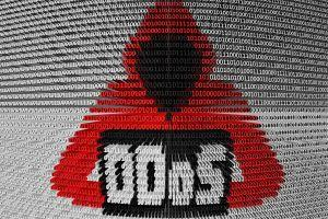 DDoS Attacks Slow as Botnet Operators Turn to Crypto Mining – Kaspersky 101