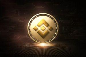 Tutoriel Binance : Acheter & vendre des cryptos ; Tuto Binance complet en français 102