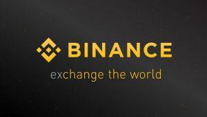 Tutoriel Binance : Acheter & vendre des cryptos ; Tuto Binance complet en français 119