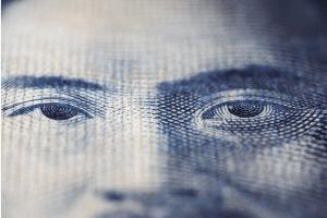 Bank of Japans årslånga digitala yenpilot börjar våren 101