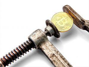 Peut-on interdire le Bitcoin? Que peuvent faire concrètement les gouvernements? 101