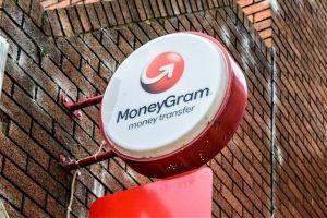 MoneyGram säger att det fortfarande stöder krusning trots partnerskapspaus 101