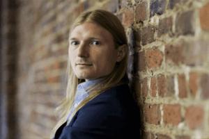 'Extreme Selling' Caused Kraken Ethereum Flash Crash - CEO 101