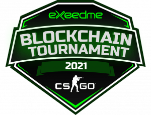 CS: GO Blockchain-turnering