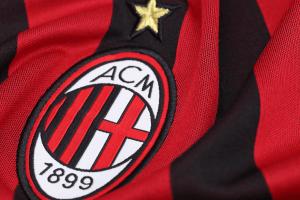 Binance Tests New IEO Format With AC Milan Fan Token 101