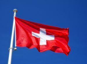 Cette banque suisse fondée au 19e siècle propose des cryptomonnaies à ses clients 101
