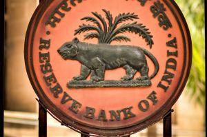 Indian Central Bank Playing by Same Anti-Crypto, Pro-CBDC Rules as China, EU 101