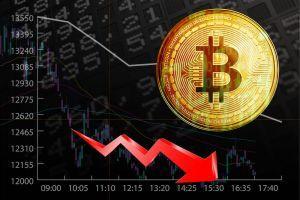 Revue crypto blockchain et Defi de la semaine du 22 février 2021 101