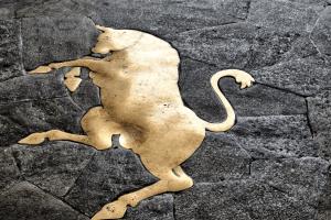 Bitcoin Rally kan komma tillbaka till 'Normal' i april eller 'Förr' - Panteras CIO 101