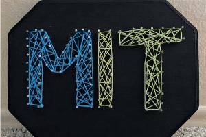 MIT, Jack Dorsey & More Pour Resources into Bitcoin Development Efforts 101
