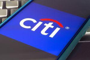 Three Developments For Bitcoin According to Citi 101