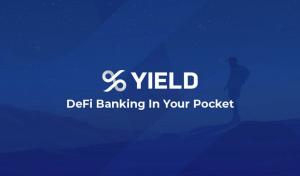 Le Bitcoin et l'Ether arrivent sur YIELD App 101