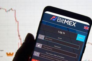 BitMEX Mulls Plain Vanilla Products As It Looks To Increase Market Share 101