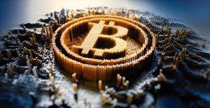 Är Bitcoin på väg att bryta in i traditionella finansiella modeller?  101