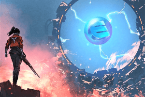 Enjin New Solutions 'Bring Scaling to Ethereum, Remove Fees, Support NFTs' 101