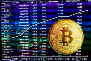 Revue crypto blockchain et Defi de la semaine du 1er mars 2021 101