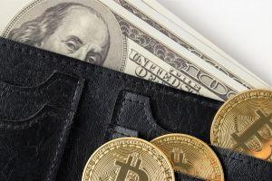 50% des professionnels font confiance aux cryptos mais peu veulent être payés avec 101