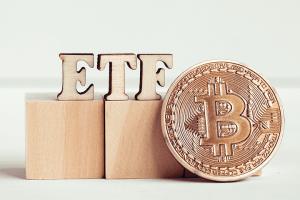 ETF Bitcoin : Pour investir dans le bitcoin en automatique avec Fructify.io 102