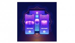 Ternoa Democratizes The Blockchain and Revolutionizes NFTs 101