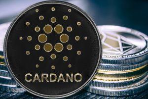 Comment acheter des ADA (Cardano) ? 101