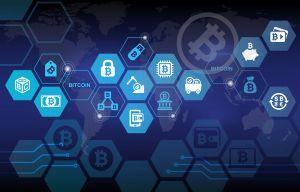 L'anonymat sur la blockchain: mythes et réalités 101
